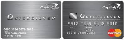 Best Business Credit Card Offers Best Business Credit Cards For Fair Credit Jgospel Us
