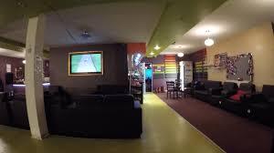 basement lounge shisha and chill basement lounge