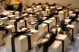 new year gifts last minute gift ideas best tech gifts for christmas and new