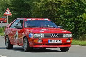 audi quattro horsepower 1988 audi quattro otopan