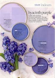 Periwinkle Bedroom Bedroom Pinterest Best Color For by Hyacinth Blue2 Jpg 1 045 1 493 Pixels Spa Pinterest Purple
