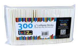 where to buy lollipop sticks cheap lollipop food find lollipop food deals on line at alibaba