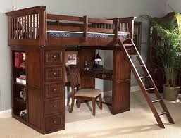 Twin Loft Bed Plans by 43 Best Free Bunk Bed Plans Images On Pinterest Bunk Bed Plans