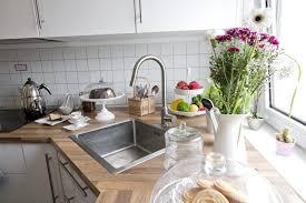 küche landhausstil ikea einbauküchen landhausstil ikea fesselnde auf moderne deko ideen