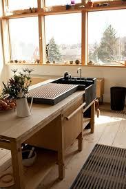kitchen window backsplash white penny tile backsplash beautiful window sit fascinating white
