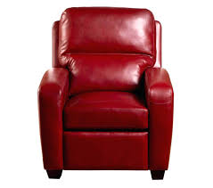 Most Comfortable Recliner Most Comfortable Recliner Chair Comfortable Reclining Chair