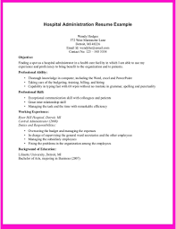 Volunteer Examples For Resumes by Healthcare Sales Resume Example Free Gpve Resume Example Good