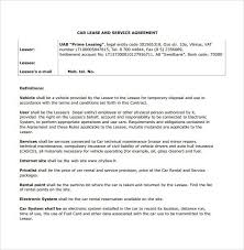 100 car service record template logs and inventory templates