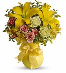 flower delivery st louis get well flowers delivery st louis mo bloomers florist gifts