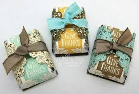 spice cake thanksgiving favors s ink
