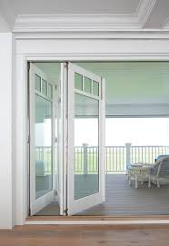 home depot deck designer for a beach style exterior with a patio