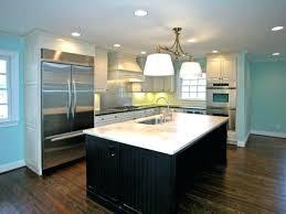 home interior redesign excellent kitchen island sink cosy kitchen island with sink in