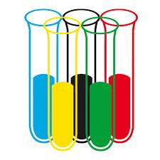 Olimpics Flag Alternative Olympics Logo Designed In Light Of Doping Scandal