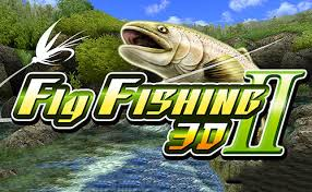 bass fishing apk fly fishing 3d 2 for android free fly fishing 3d 2 apk