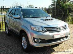 toyota dealers used cars for sale durban south toyota on sale specials view our car sales
