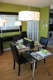 michelle curran u0027s dining room sharon springs ny photo by