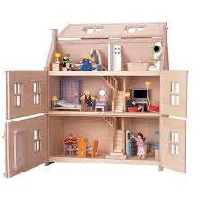 super design ideas 5 plans for dolls houses uk 112th scale modern hd