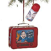 hallmark powerbox for tree ornament illuminations