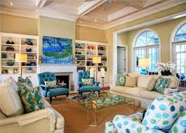 coastal themed living room 1467889033111 jpeg and theme decorating ideas for living