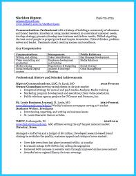 Resume Sample Video by Brilliant Corporate Trainer Resume Samples To Get Job