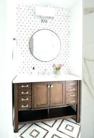 bathroom accent wall ideas plank wall bathroom tile accent wall in bathroom best bathroom