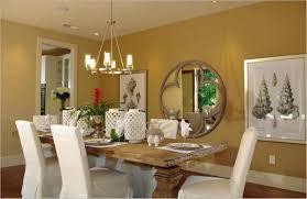 Ideas For Dining Room Walls Dining Room Wall Decor Ideas Caruba Info