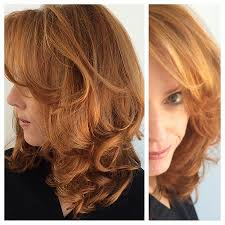 blonde high and lowlights hairstyles hair lowlights for blonde hair pictures inspirational formula how