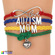 love braid bracelet images Autism awareness infinity love braided bracelet mum grandma aunt png