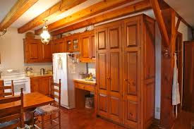 solid wood kitchen cabinets landscaping companies buy bed high end