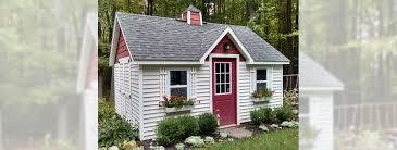 Mini Barns Michigan Sheds U0026 Storage Barns For Sale In Manistee Michigan Rose Lake