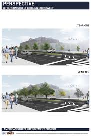 north american street renovation plans finalized u2013 star news