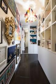 la cuisine dans le bain cuisine ged cucine par sk concept la cuisine dans le bain séverine