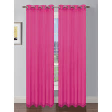 extra wide blackout curtains canada business for curtains decoration