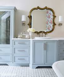 decorating bathroom ideas 5379 croyezstudio com