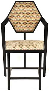 163 best chairs images on pinterest frank lloyd wright chair