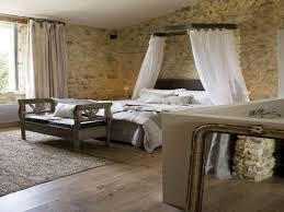 rustic bedroom ideas bedroom lovely rustic bedroom decor simple rustic bedroom decor