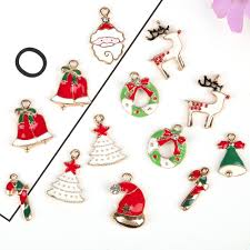 Selling Home Interior Products Christmas Bead Ornaments Promotion Shop For Promotional Christmas