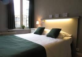 chambre de charme avec belgique le loft baiser de shogun chambre avec et ideal pour