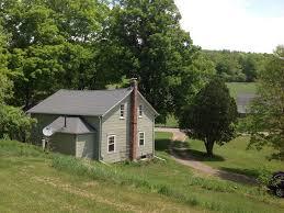 cozy country farmhouse along the catskill scenic trail hobart