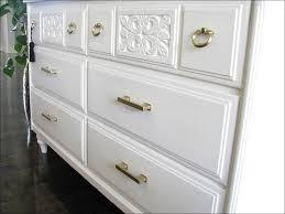 modern kitchen drawer pulls 100 glass kitchen cabinet handles famous home depot kitchen