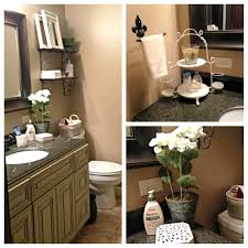 Towel Holders For Small Bathrooms Distinctive Bathroom How To Choose Towels And How To Choose Towels