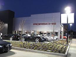 the auto gallery audi audi auto gallery in woodland ca yellowbot