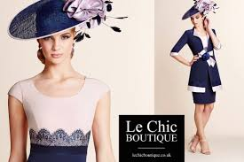 modern mother of the bride dresses tea length with sleeves ronald joyce u2013 veni infantino le chic boutique