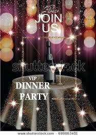 elegant dinner party menu ideas elegant dinner party dinner party menu elegant dinner party food