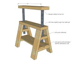 Woodworking Plans For Coffee Table Free by 59 Best Wood Images On Pinterest Woodwork Wood Projects And