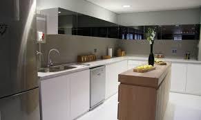 office kitchen furniture office kitchen furniture coryc me