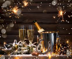 New Years Eve Decoration Sale by Vip Champagne Bottle Sparkler Sale Wedding Sparklers