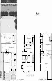 that 70s show house floor plan fascinating tv show house floor plans images best ideas interior
