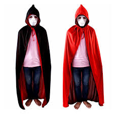 Death Costumes Halloween Cheap Death Costumes Aliexpress Alibaba Group