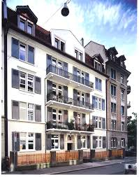 Suche Eigenheim Kaufen Haus Kaufen In Zürich Con Careguide Blog Archive 417 Gesucht